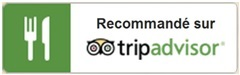 kb lodge trip advisor rating